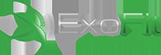 ExoFit Logo