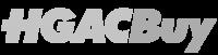HGACBuy Cooperative Purchasing